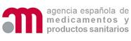 Centro de Información online de Medicamentos de la AEMPS - CIMA