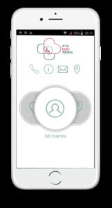 app farmacia Vallecas