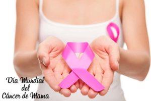 Blog farmacia Vallecas
