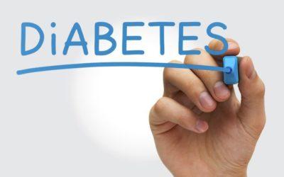 ¿Qué sabemos de la diabetes?