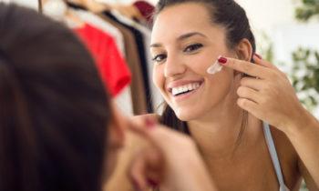 Cuida tu piel después del verano