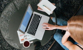 Teletrabajo: consecuencias de una nueva forma de trabajar