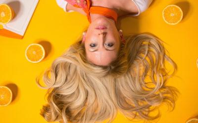 Cómo cuidar tu cabello en verano